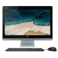 Acer-Chromebase-24-sku-main-200x200