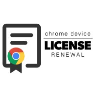 Chrome_license_renewal-200x200