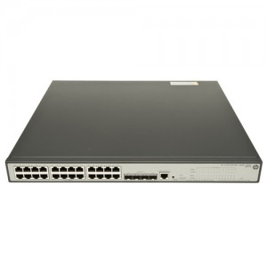 HP-1910-24G-Switch-300x300