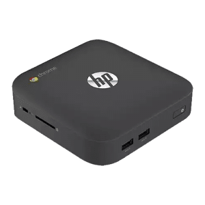 HP-Chromebox-4GB-300x300
