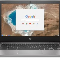 HP-chromebook13-200x200