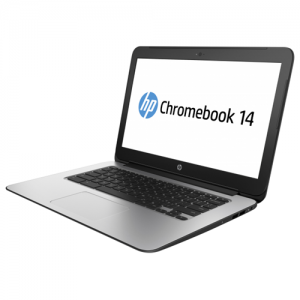 HP-chromebook14-300x300