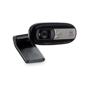 Logitech-WebcamC170-300x300