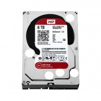WD60EFRX-200x200