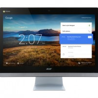 acer-chromebase-meetings-press-200x200