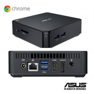 asus-chromebox-300x300