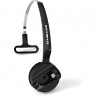 presence-headband-e1471419144233