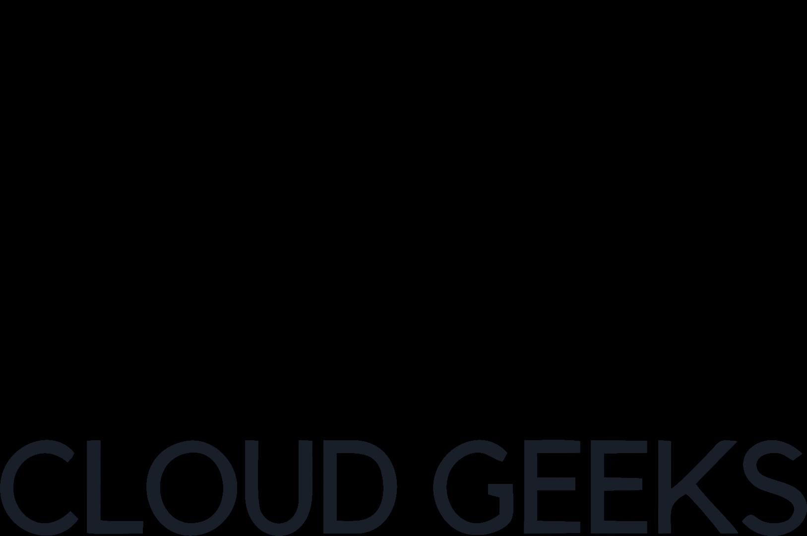 Cloud Geeks